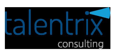 talentrix consulting
