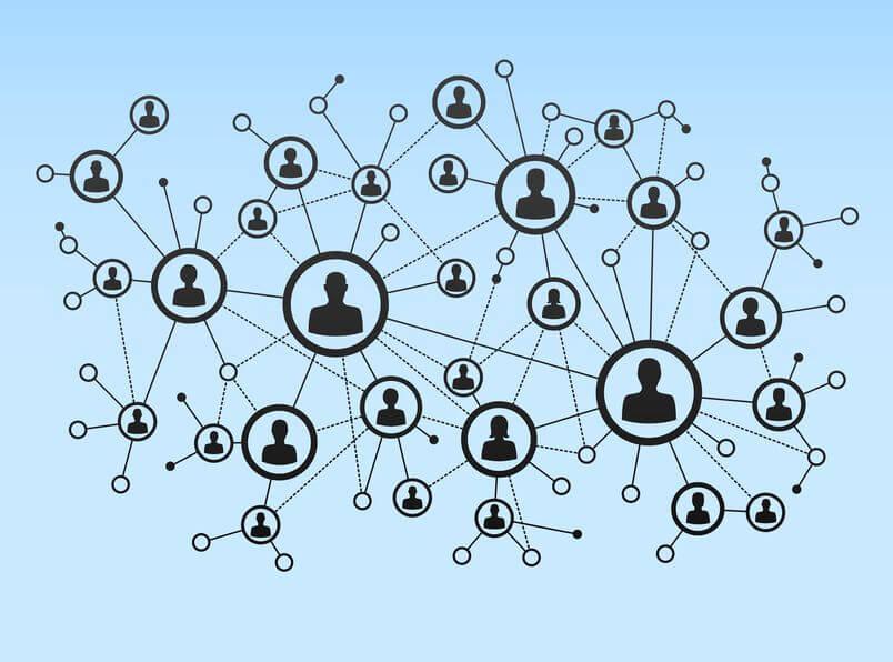 Der vernetzte Personaler – die Rolle des Recruiters im Wandel