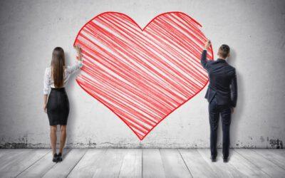 Employer Branding – Eine Liebesgeschichte für Unternehmen in 2 Akten – Part 1