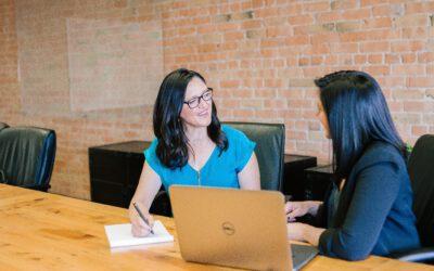 Steuerfachangestellte (m/w/d) mit Schwerpunkt Buchhaltung und/oder Jahresabschlüsse/Steuererklärungen, Meißen